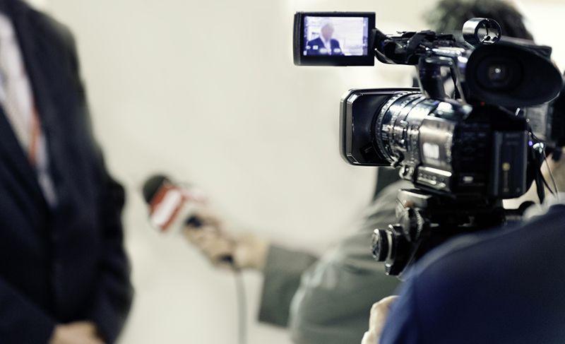 Cómo captar la atención de los medios de comunicación