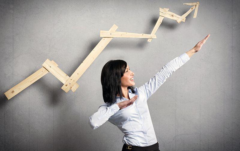 5 consejos para la comunicación empresarial en la era post COVID-19