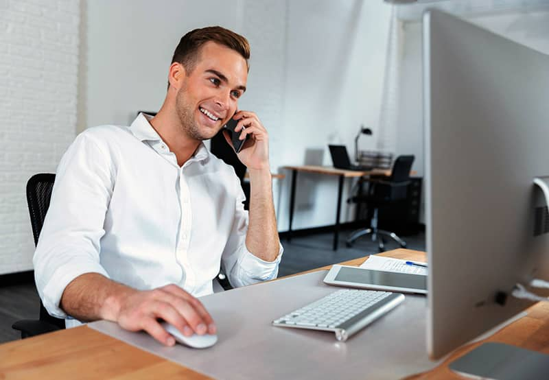 ¿Tu contenido de redes sociales está atrayendo clientes potenciales?