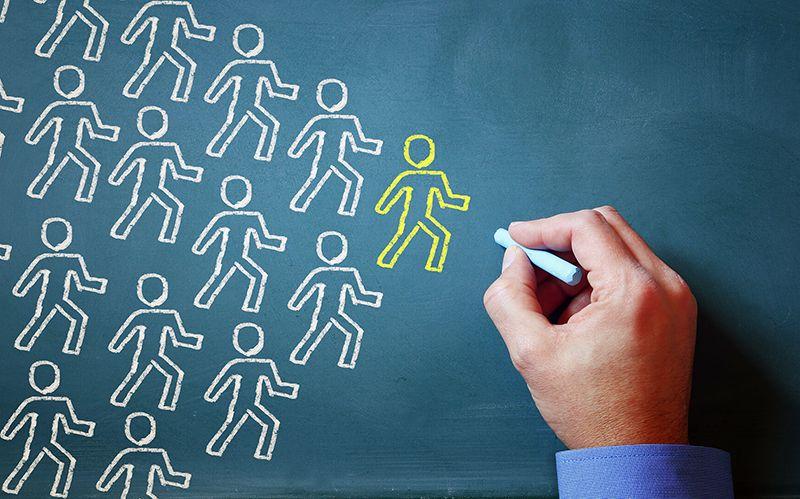 ¿Qué quieren los influencers en las relaciones de marca?