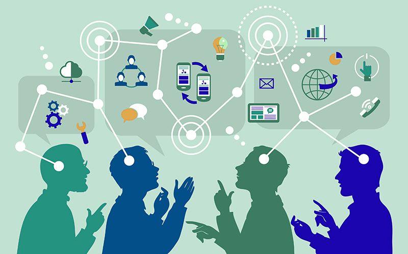 Lecciones de la pandemia para las relaciones públicas y comunicaciones