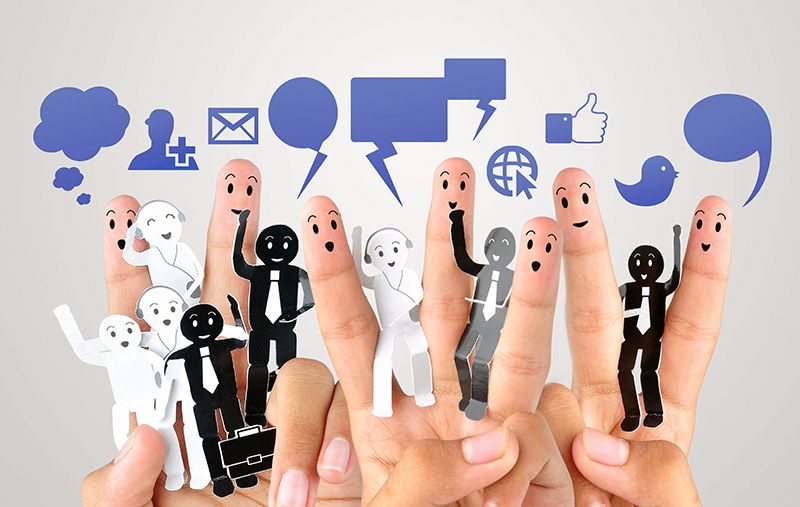 Las relaciones públicas impulsan el éxito del marketing de contenidos