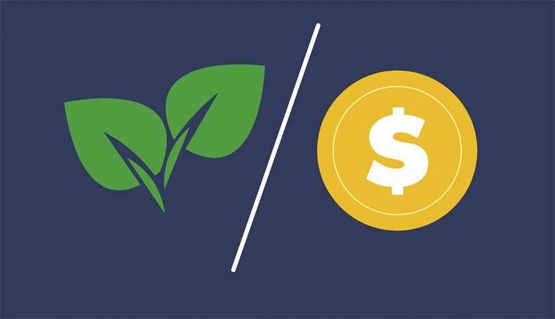 Inversión y diferencias entre relaciones públicas orgánicas y publicidad