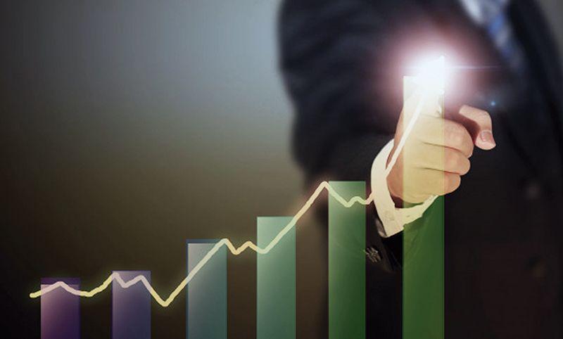 6 tácticas de relaciones públicas para crecer e impulsar las ventas