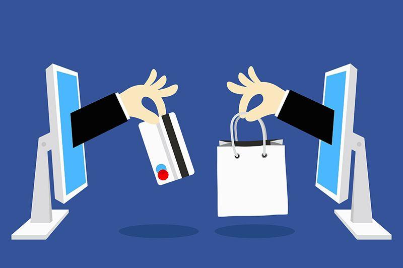 Cinco acciones de PR que mejoran la generación de clientes potenciales