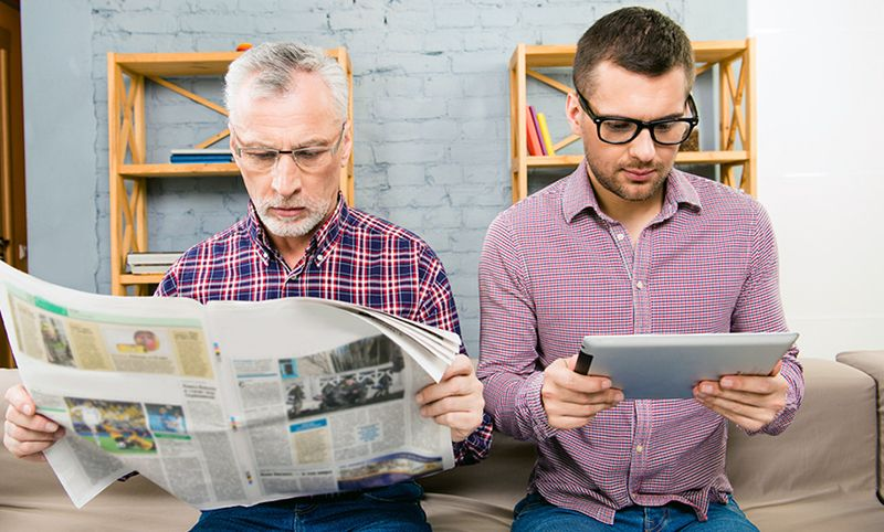 Relaciones Públicas: Cuatro claves para que tu marca obtenga cobertura