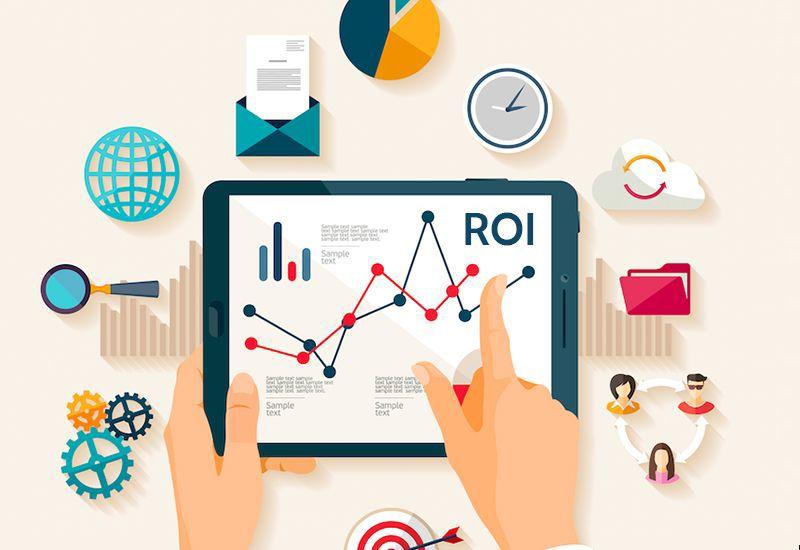 ¿Estás midiendo con precisión el ROI de tu estrategia de relaciones públicas?