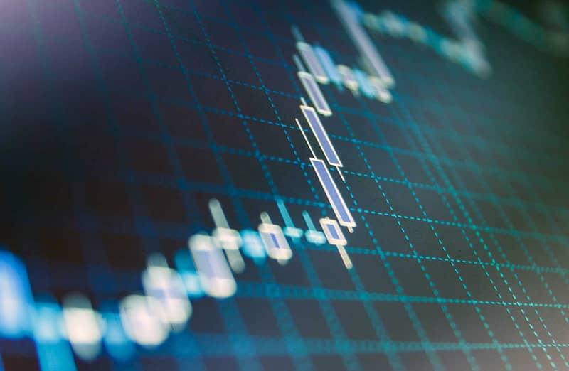Content marketing: 7 formas de medir el retorno de inversión (ROI)