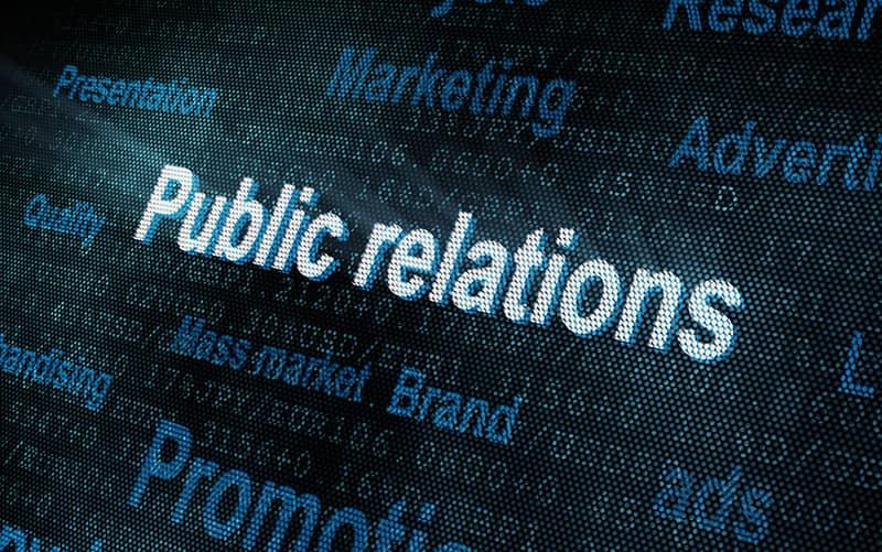 Cómo medir tu programa virtual de relaciones públicas