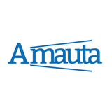 Proyecto Amauta