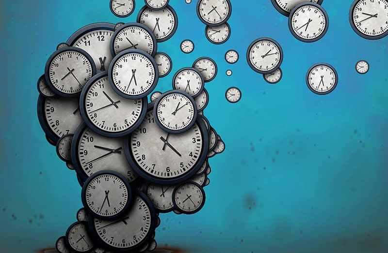 ¿Es hora de hibernar o acelerar tus esfuerzos de relaciones públicas?