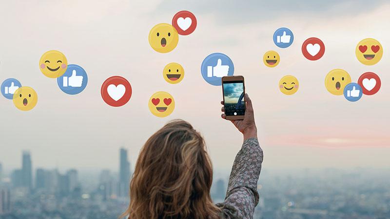 El marketing de influencers desde el enfoque de las relaciones públicas