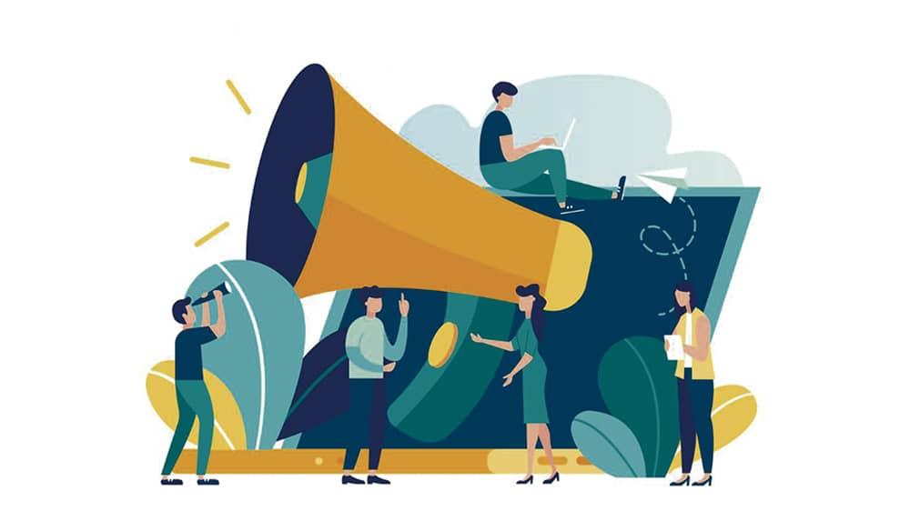 El debate definitivo: relaciones públicas versus publicidad