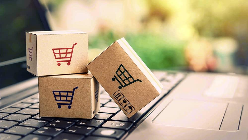 4 grandes estrategias de redes sociales para el comercio electrónico