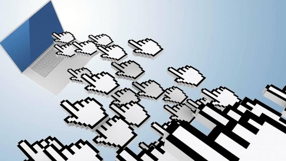 SEO: Conoce 10 formas de generar tráfico hacia tu web