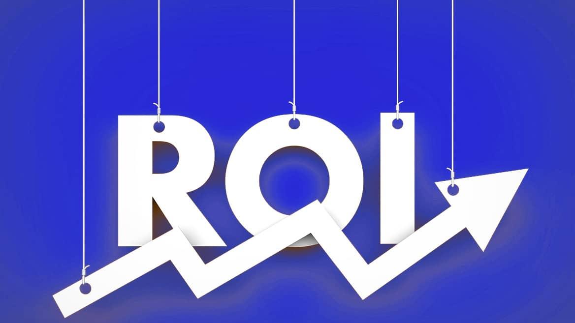 Cómo medir el ROI de una aparición en medios obtenida por relaciones públicas