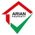 Arian Property