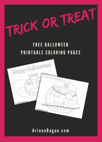 halloweenprintable