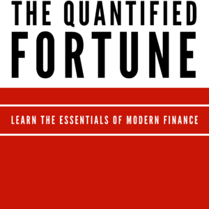 The Quantified Fortune