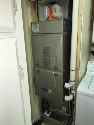 Ariana Heating & Ventilation Vancouver - Photo 30