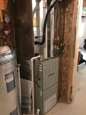 Ariana Heating & Ventilation Vancouver - Photo 7