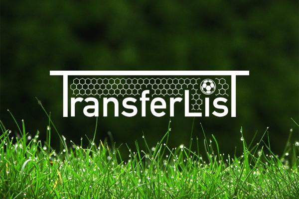 TransferList Brand Design