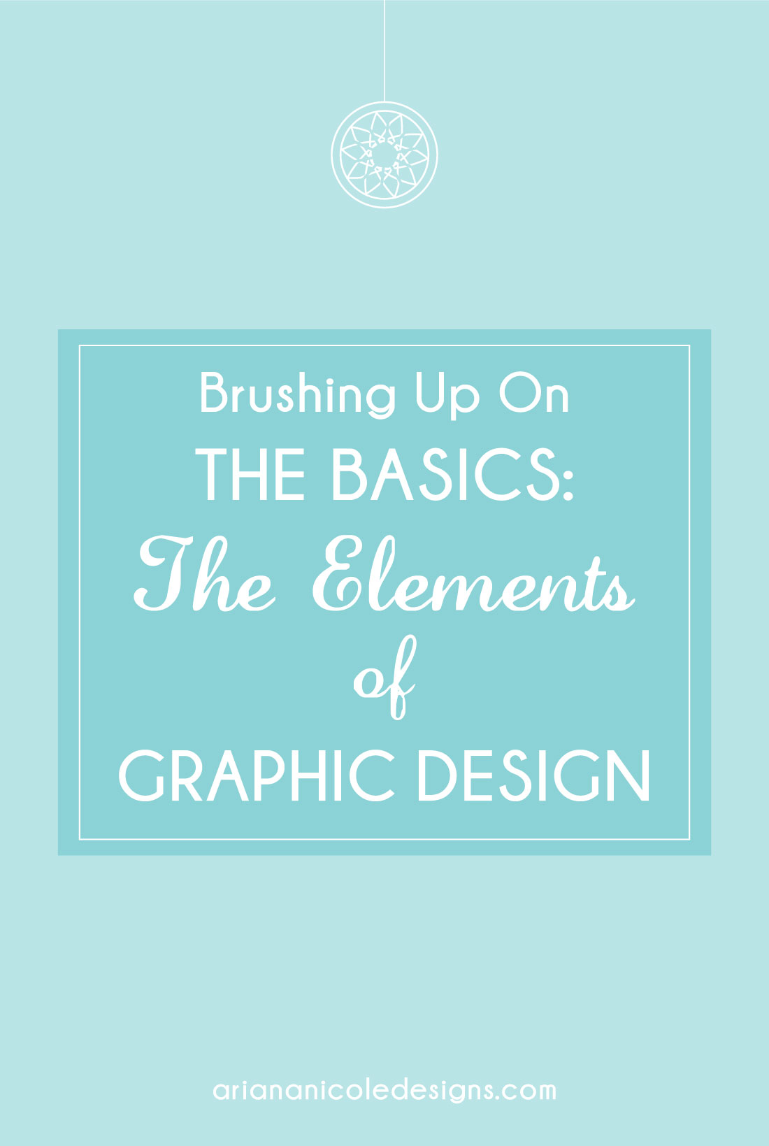Brushing_Up_On_The_Basics_The_Elements_of_Graphic_Design-1100