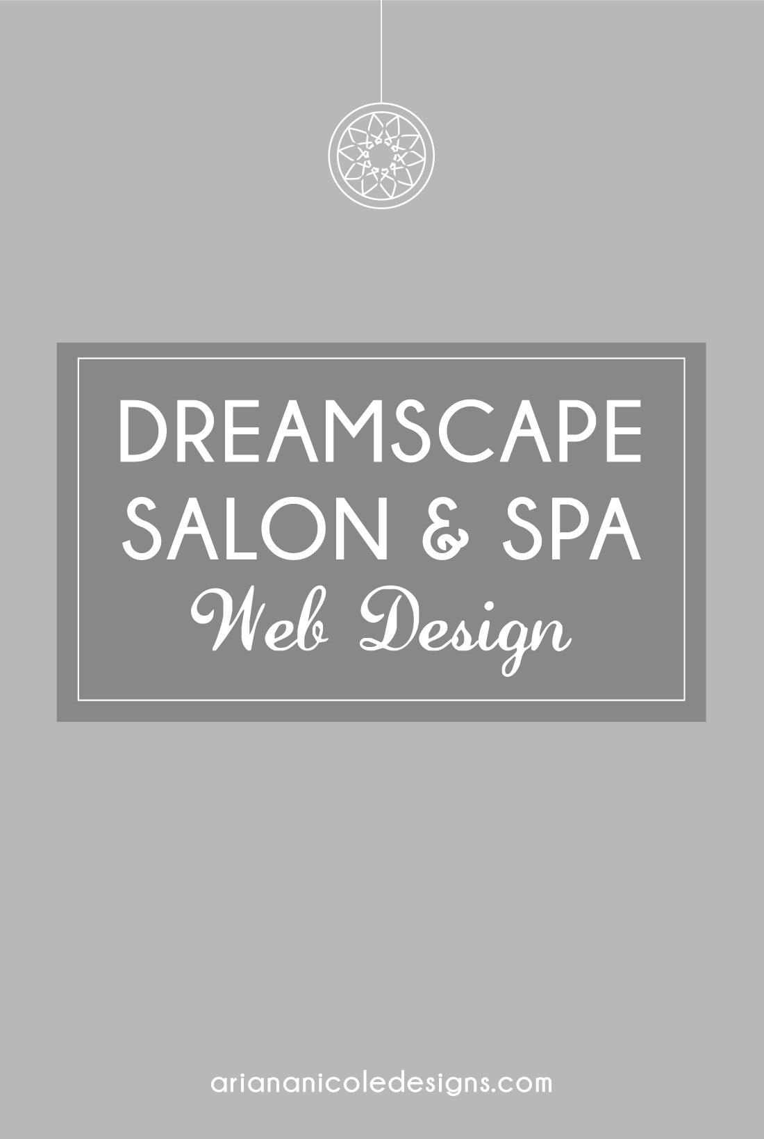 Dreamscape_Salon_and_Spa_Web_Design-1100