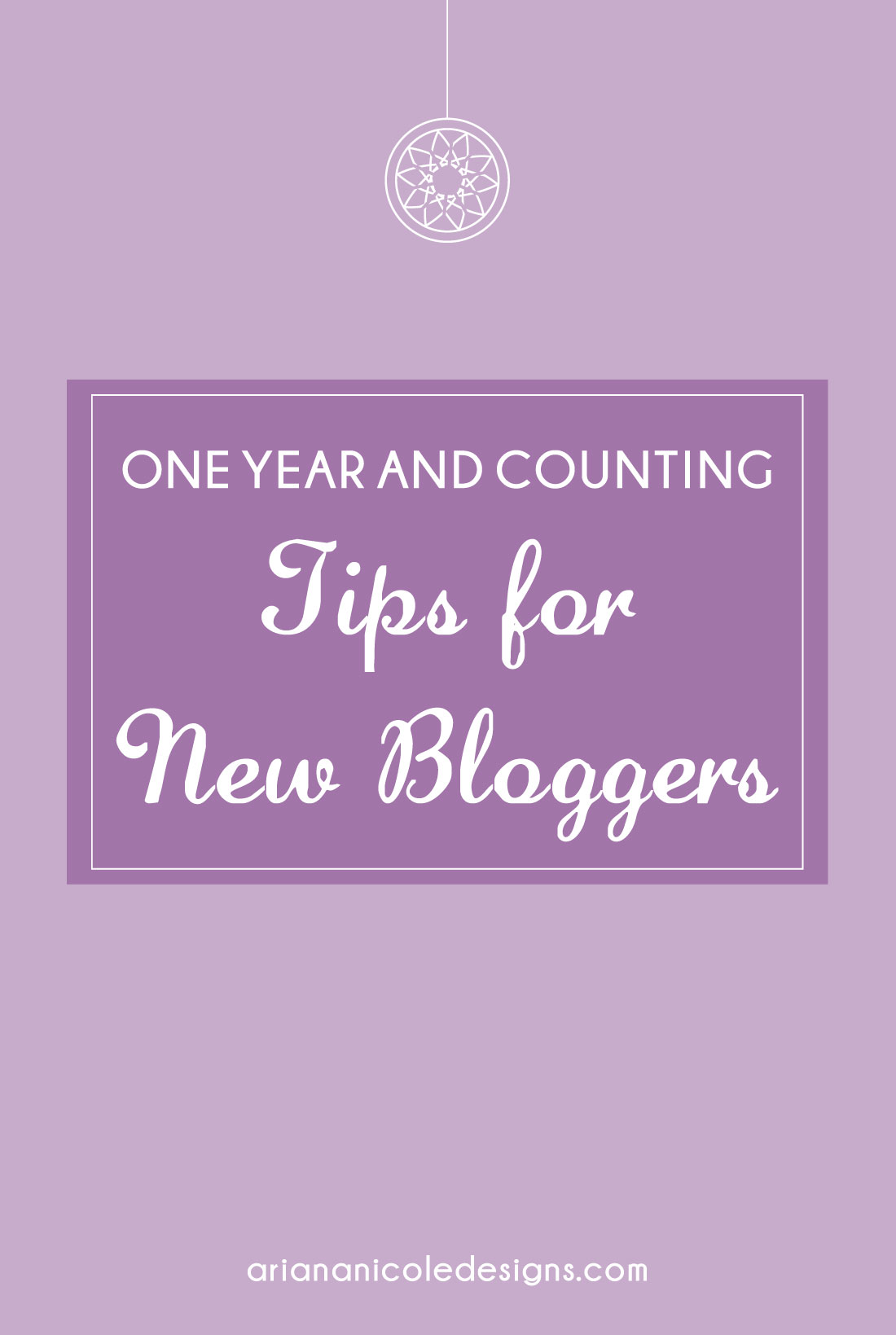 One_Year_And_Counting_Tips_For_New_Bloggers-1100