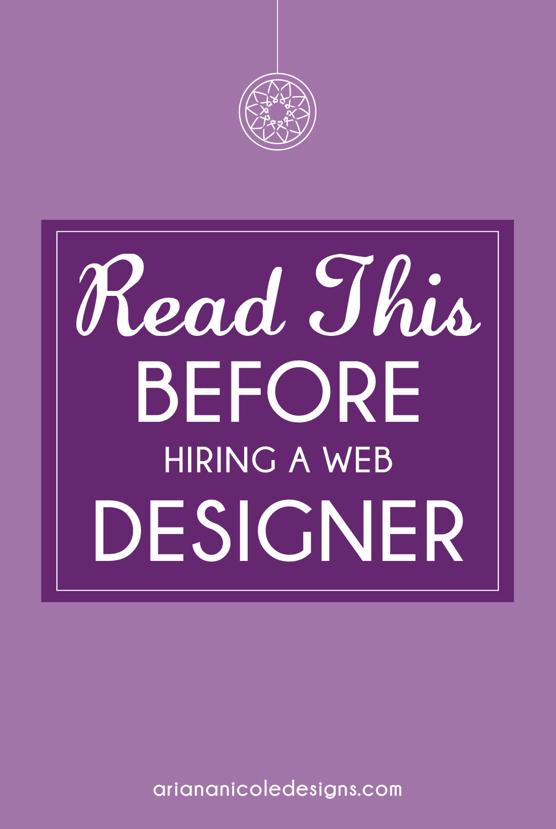 Read_This_Before_Hiring_A_Web_Designer
