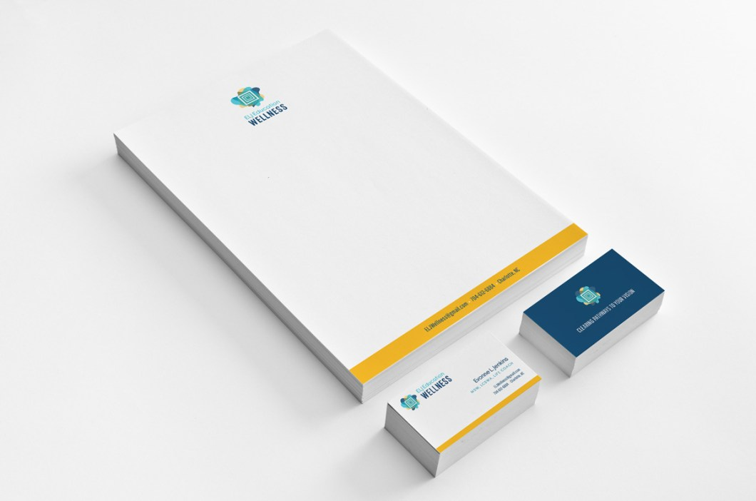 ELJ-Education-Wellness-Collateral1