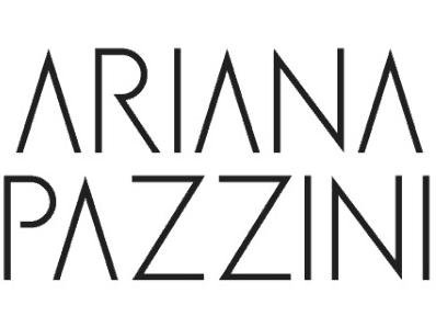 Ariana Pazzini