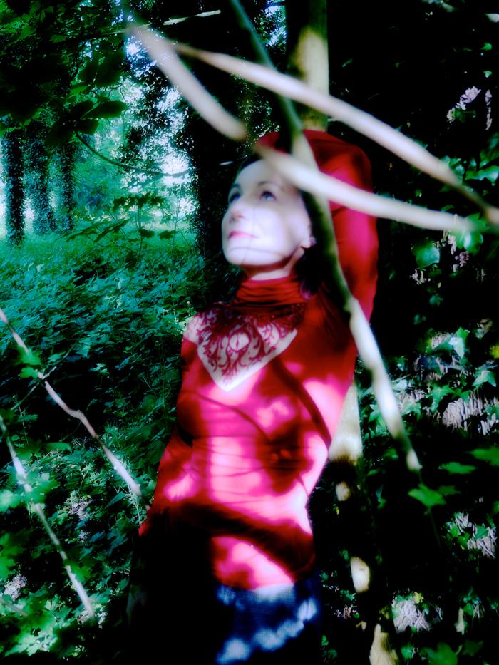 ArianeDubillard-portrait-photoMayaMercer2