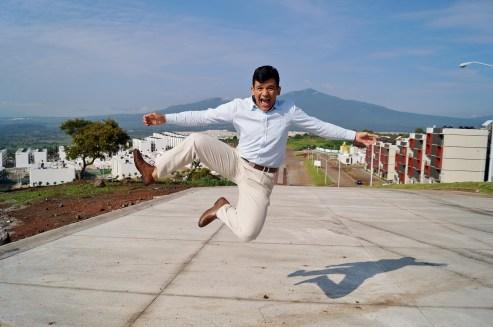 jump-996210_1920