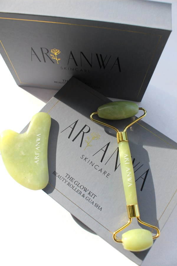 The Glow Kit Jade product image