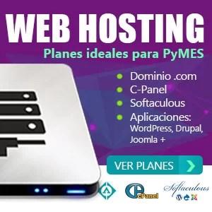Web-hosting-mexico-alojamiento-ideal-para-pymes