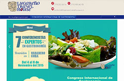mini-demo-landing-page-gastronomia-lugareño-travel-house-2015
