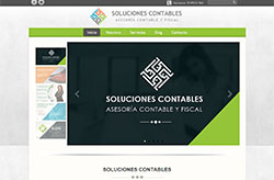mini-demo-soluciones-contables-2015