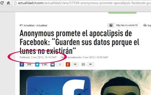 """Falsa-alerta-sobre-ataque-""""Anonymous-pretende-acabar-con-facebook3"""