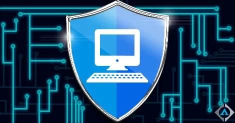 Seguridad informática la carrera del futuro