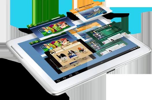 ariapsa-diseño-y-soporte-web-ofrecemos-diseño-de-paginas-web-mexico