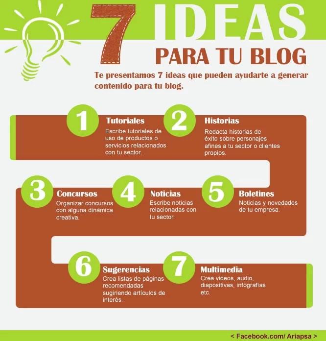 7-ideas-para-tu-blog