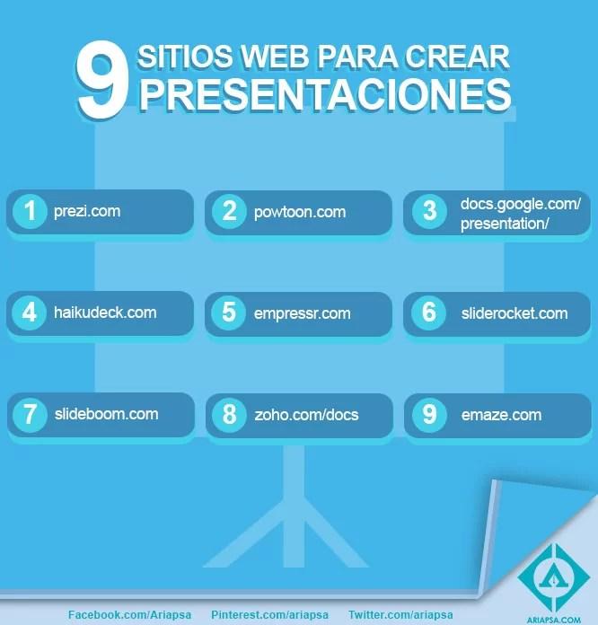 9-sitios-web-para-crear-presentaciones