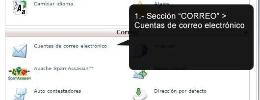 Crear-correo-electrónico-desde-c-panel