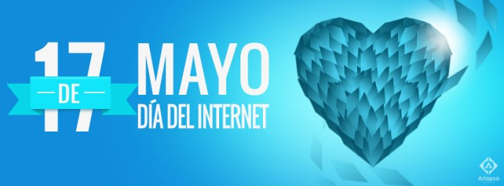 17-de-Mayo-día-del-Internet