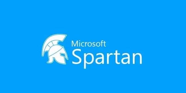Microsoft-pagara-15000-dolares-a-quien-logre-hackear-spartan