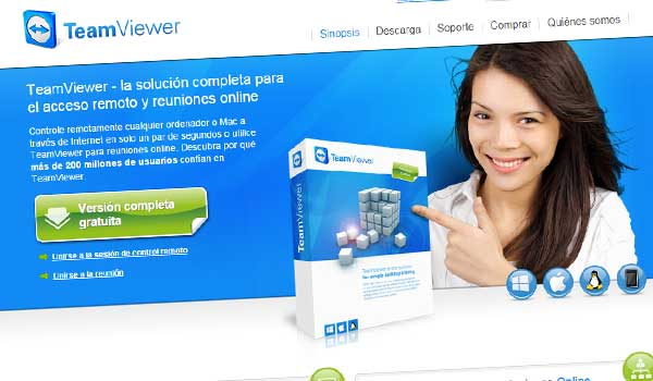 Team-viewer-control-remoto-y-reuniones-online-software-gratuito