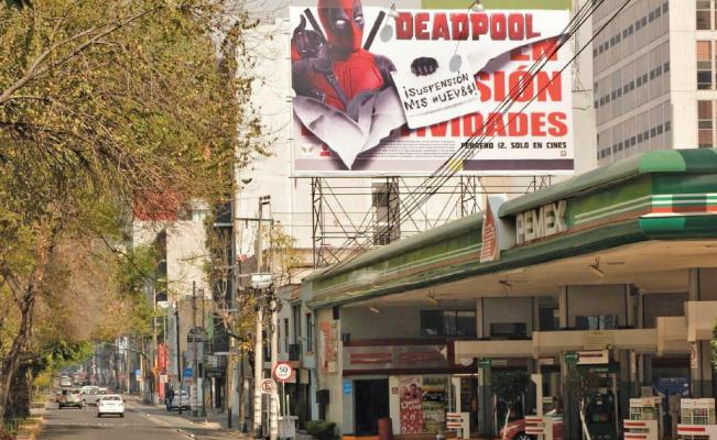 deadpool-vs-cdmx