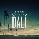 Dreans-of-Dali